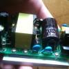 Wie regelt man LEDs?