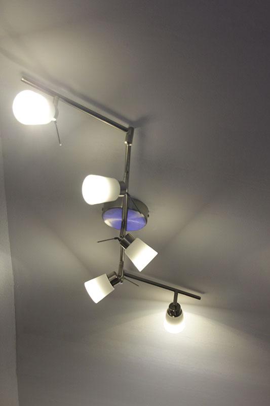 fein ikea led lampen test zeitgen ssisch die kinderzimmer design ideen. Black Bedroom Furniture Sets. Home Design Ideas