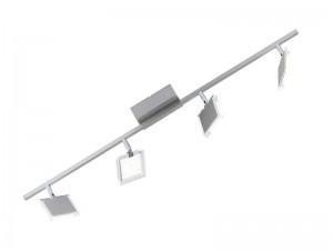 LED-Designer-Deckenleuchte